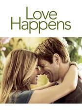 love_happens movie cover