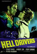 hell_drivers movie cover