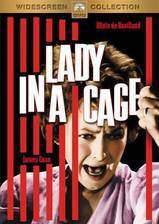 lady_in_a_cage movie cover
