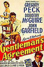 gentleman_s_agreement movie cover