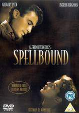 spellbound_70 movie cover