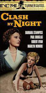 clash_by_night movie cover