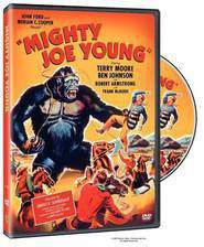 mighty_joe_young_70 movie cover