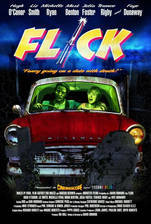 flick movie cover