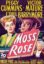 moss_rose movie cover