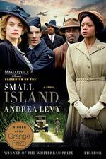 small_island movie cover