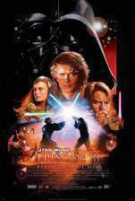 star_wars_episode_iii_revenge_of_the_sith movie cover