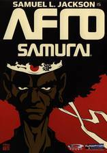 afro_samurai movie cover