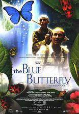 the_blue_butterfly movie cover
