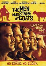 the_men_who_stare_at_goats movie cover