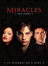 miracles_70 movie cover