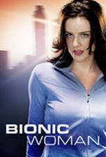 bionic_woman movie cover