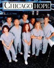 chicago_hope_1994 movie cover