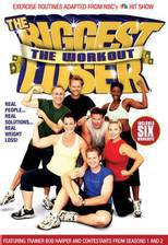 the_biggest_loser movie cover