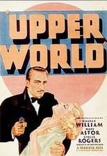 upperworld movie cover