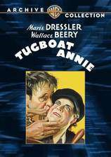 tugboat_annie movie cover