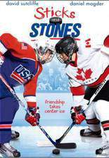 sticks_and_stones_70 movie cover
