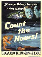 count_the_hours movie cover