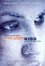 frozen_kiss movie cover