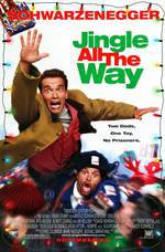 jingle_all_the_way_70 movie cover