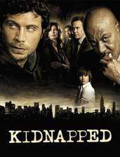 kidnapped_2006 movie cover