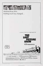 the_last_picture_show movie cover