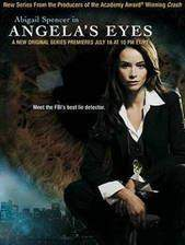 angelas_eyes movie cover