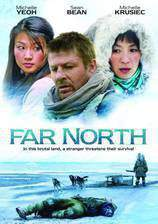 far_north movie cover