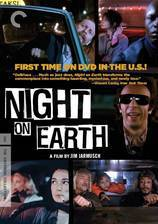 night_on_earth movie cover