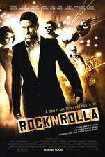 rocknrolla movie cover