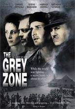 the_grey_zone movie cover
