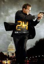 24 movie cover