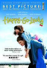 happy_go_lucky movie cover