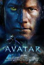 avatar_2009 movie cover