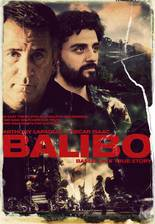 balibo movie cover