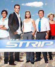 the_strip movie cover