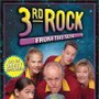 3rd Rock from the Sun photos
