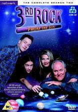 3rd_rock_from_the_sun movie cover