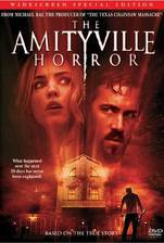 the_amityville_horror movie cover