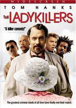 the_ladykillers movie cover