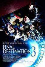 final_destination_3 movie cover