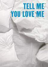 tell_me_you_love_me movie cover