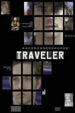 traveler movie cover