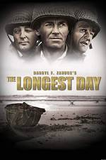 the_longest_day movie cover