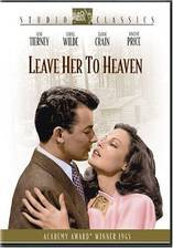 leave_her_to_heaven movie cover