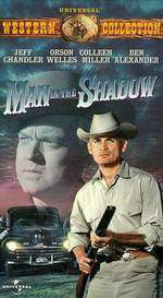 man_in_the_shadow movie cover