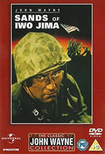 sands_of_iwo_jima movie cover