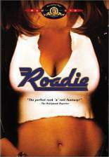 roadie movie cover
