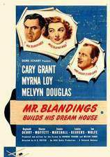 mr_blandings_builds_his_dream_house movie cover