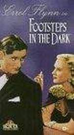 footsteps_in_the_dark movie cover